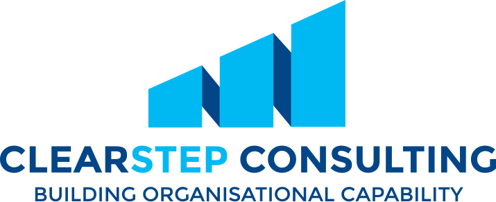 Clearstep Consulting